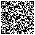 QR code with Life Center Northwest contacts