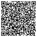 QR code with Jerry's Carpet Cleaning Inc contacts