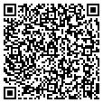 QR code with B K Roofing Co contacts