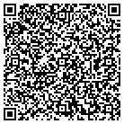 QR code with Strategics International Inc contacts