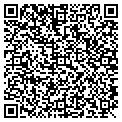 QR code with Inner Circle Consulting contacts