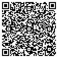 QR code with Nails 2001 contacts