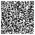 QR code with Shamrock Jewelers contacts