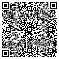 QR code with Theatre UAF Box Office contacts