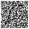 QR code with Tager Realty contacts