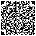 QR code with Alaska Vocational-Tech Center contacts