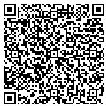 QR code with Alaska Skin Care contacts