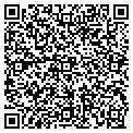 QR code with Burning Spear Uhuru Pblctns contacts