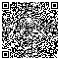 QR code with Advanced Communications contacts
