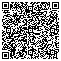 QR code with Sonny's Real Pit Bar-B-Cue contacts