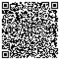 QR code with Cook's Discount Tree Farm contacts