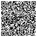 QR code with Handcrafted Treasures contacts