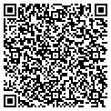 QR code with Caryl's Clinic Of Occupational contacts