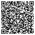 QR code with Brewer Consulting contacts