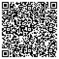 QR code with Unique Machine Inc contacts