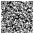 QR code with Diane S Daycare contacts