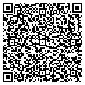 QR code with Capital Information Group contacts