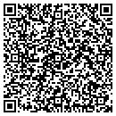 QR code with American Journal Of Hypertension Ltd contacts