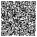 QR code with North Pacific Erectors Inc contacts