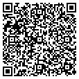 QR code with Polonia Inc contacts