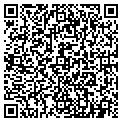 QR code with D & C Expediters contacts