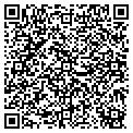 QR code with Lisa's Island Hair & Tan contacts