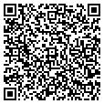 QR code with Kenai Masonry contacts