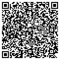 QR code with Synergy Yoga Center contacts