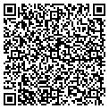 QR code with Moose Pass Public Library contacts