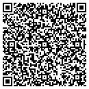 QR code with Willard Farms contacts