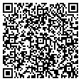 QR code with Safeway contacts