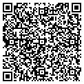QR code with Mrs B's Southern Heritage contacts