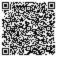 QR code with United Salmon Assn contacts