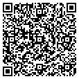 QR code with Totem 8 contacts