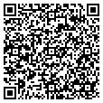 QR code with Envirofoam Inc contacts