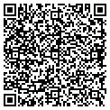 QR code with Ed's Appliance Repair Inc contacts