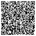 QR code with Lawtey Supermarket Inc contacts
