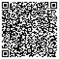 QR code with Fairbanks Youth Soccer Assn contacts