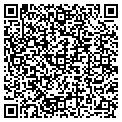 QR code with City Line Citgo contacts