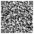 QR code with Hidden Harbour I Condominium contacts