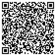 QR code with Mark Ervice Co contacts