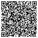 QR code with Andrews Remodeling Inc contacts
