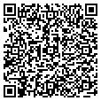 QR code with Omni Designs contacts