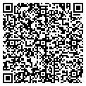QR code with Jons Auto Sales Inc contacts