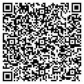 QR code with D G Jones & Assoc contacts