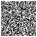 QR code with Weekley Pharmacy contacts