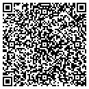 QR code with All Star Service Center Condo Assoc contacts