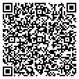 QR code with Igloo Inc contacts