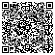 QR code with Creations By Neujia contacts