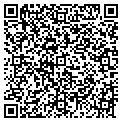 QR code with Alaska Center For Resource contacts